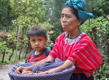 Visit three 